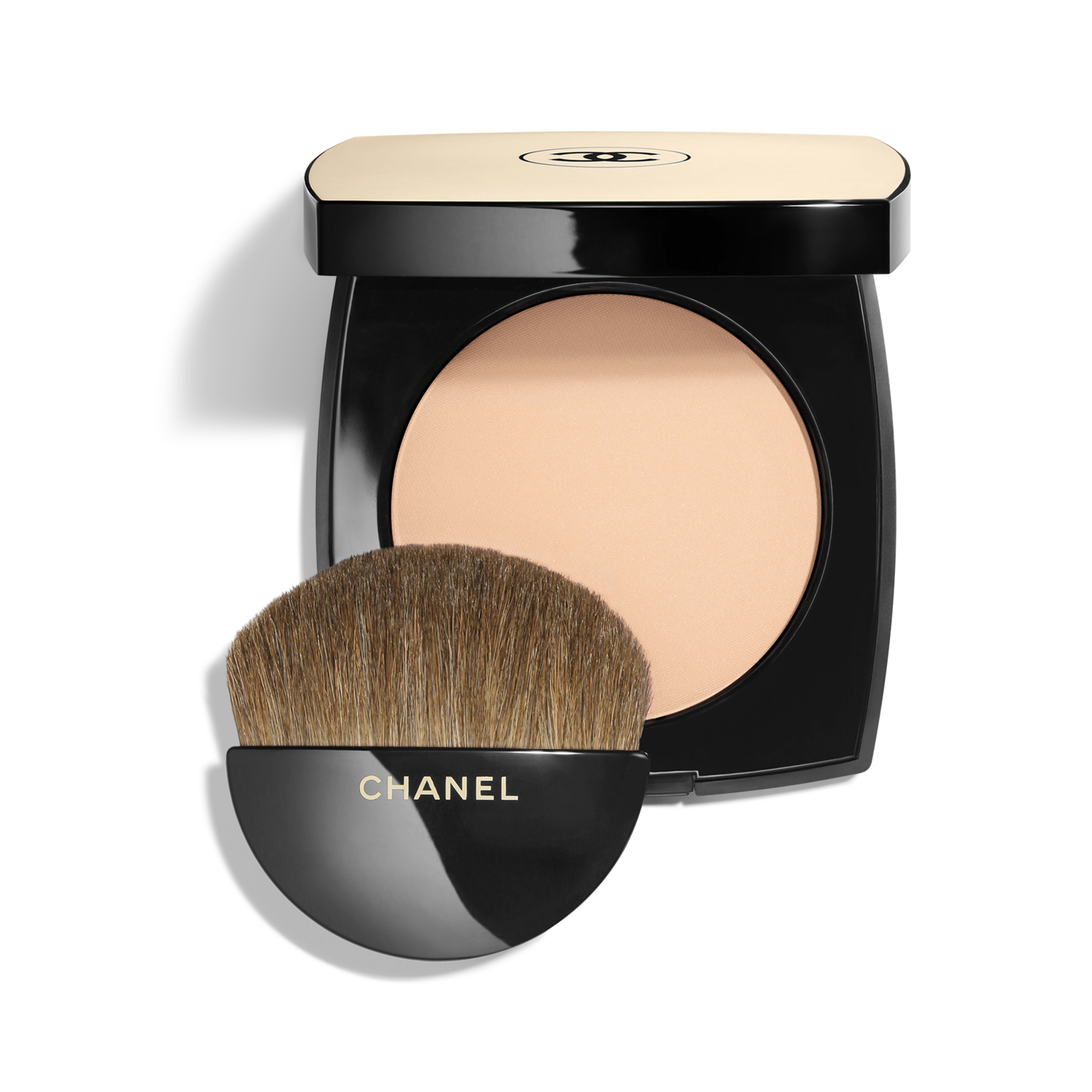 Chanel - Les Beiges Healthy Glow Sheer Colour Broad Spectrum SPF 15