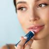 christinamossnaturals - Organic Lip Balm, Natural