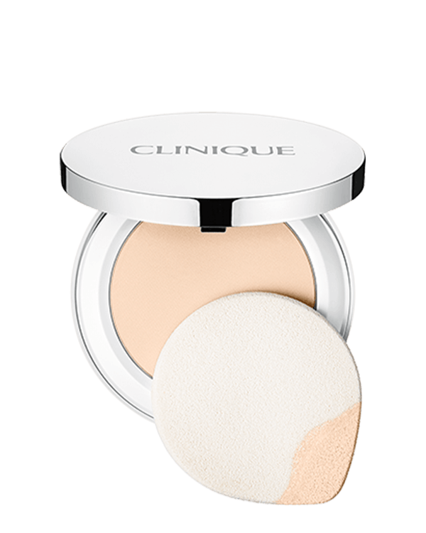 Clinique - Join now and enjoy 15% off your first order.