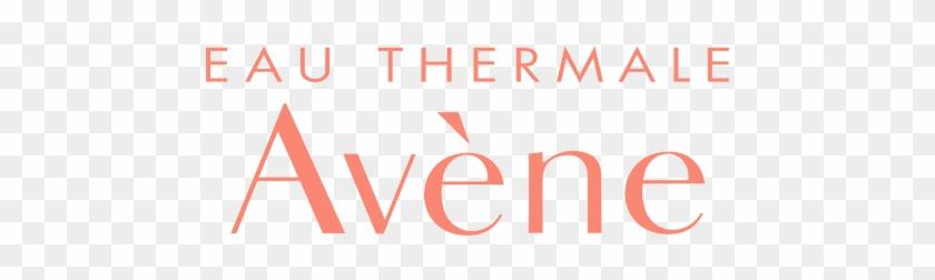Eau Thermale Avène's logo