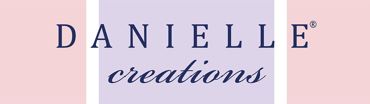 Danielle Creations's logo