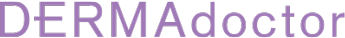 Dermadoctor's logo