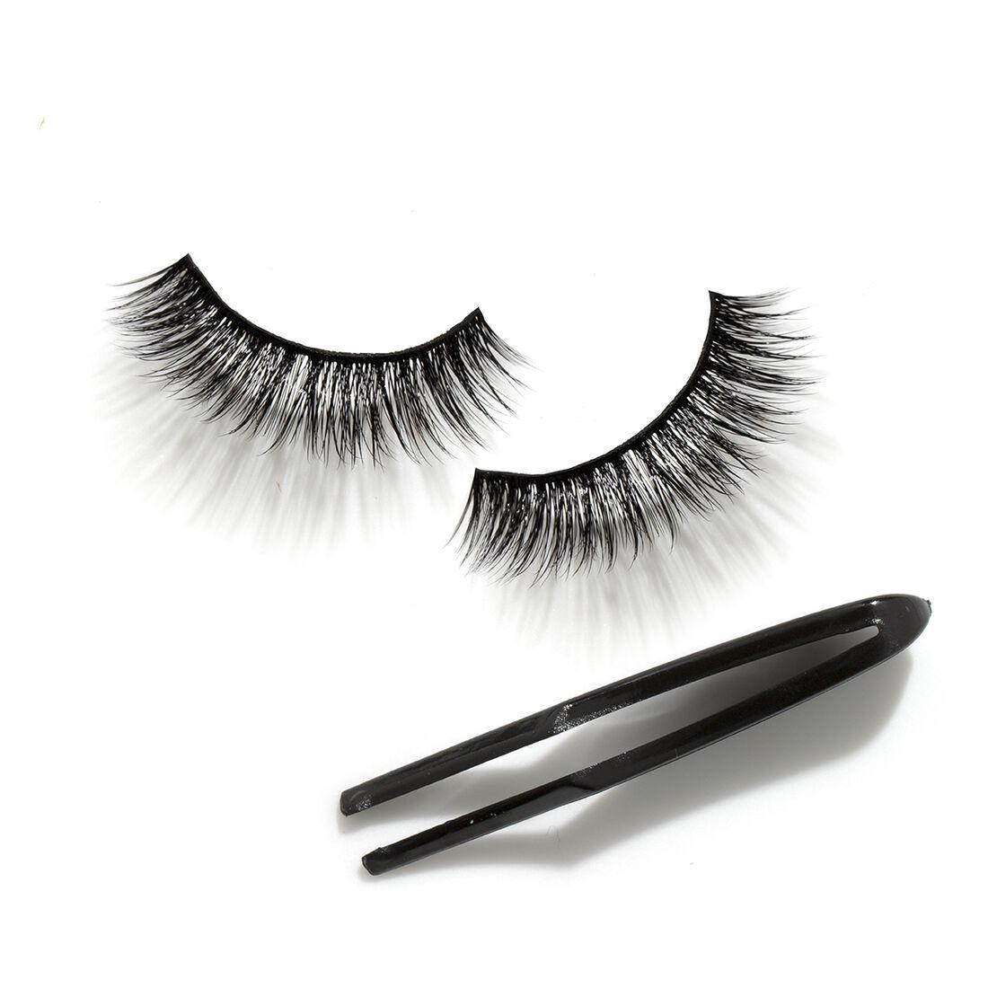 E.l.f Cosmetics - Weylie x e.l.f. Luxe Lash Kit 2.0