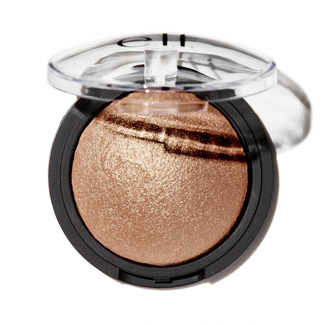 E.l.f Cosmetics - Baked Bronzer