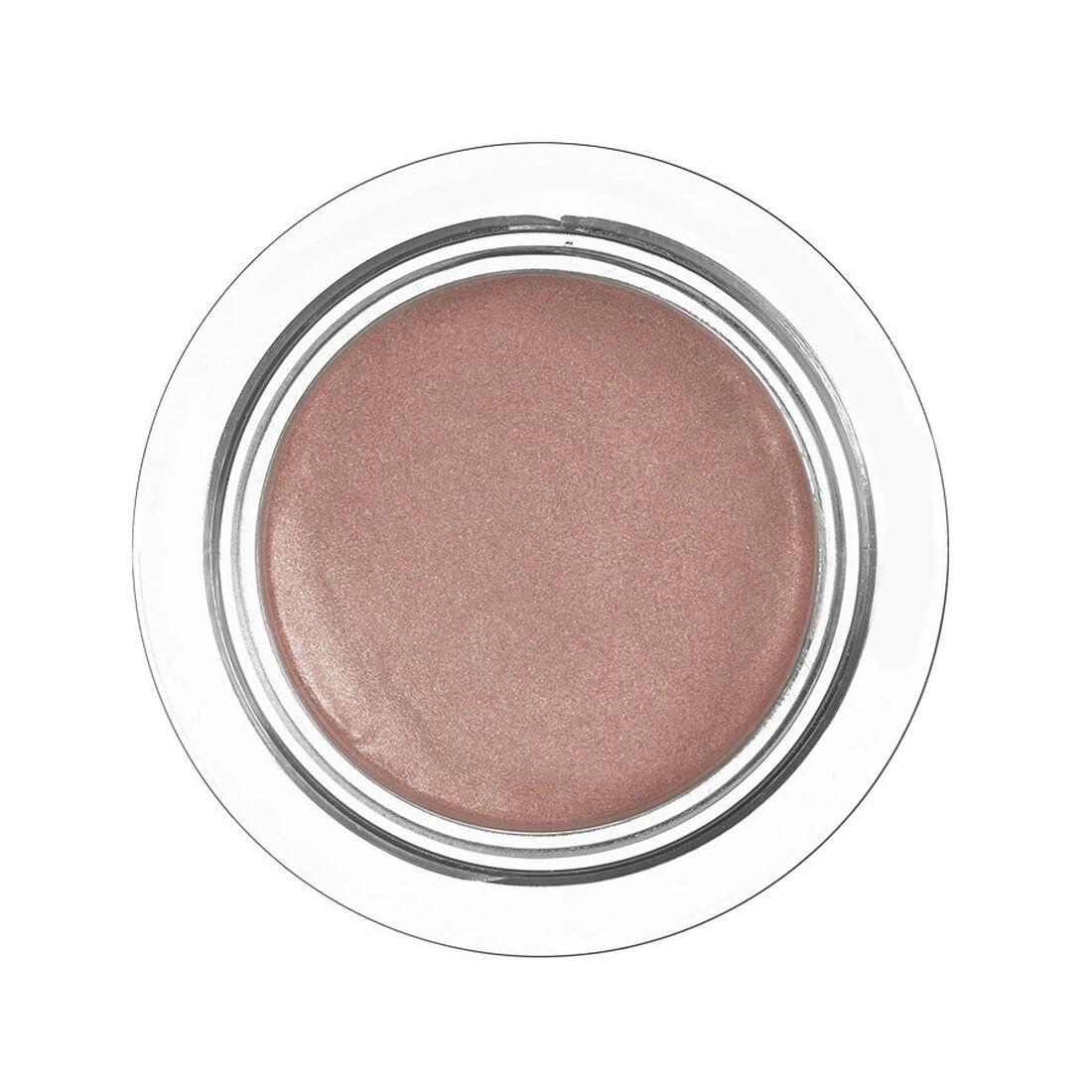 E.l.f Cosmetics - Smudge Pot Cream Eyeshadow