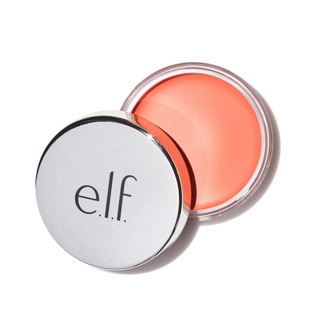 E.l.f. - Beautifully Bare Cheeky Glow