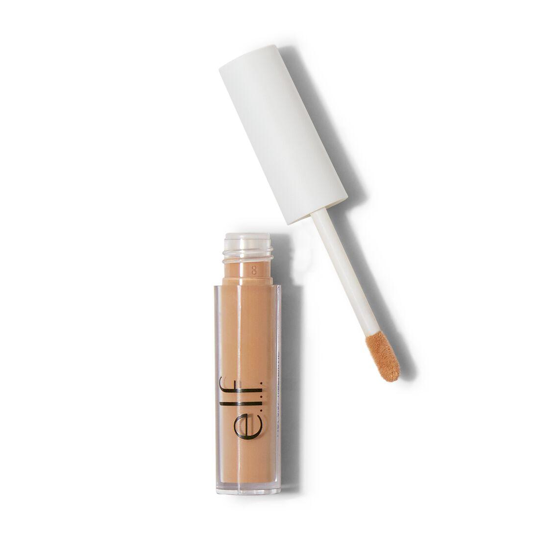 E.l.f Cosmetics - Perfect Blend Concealer