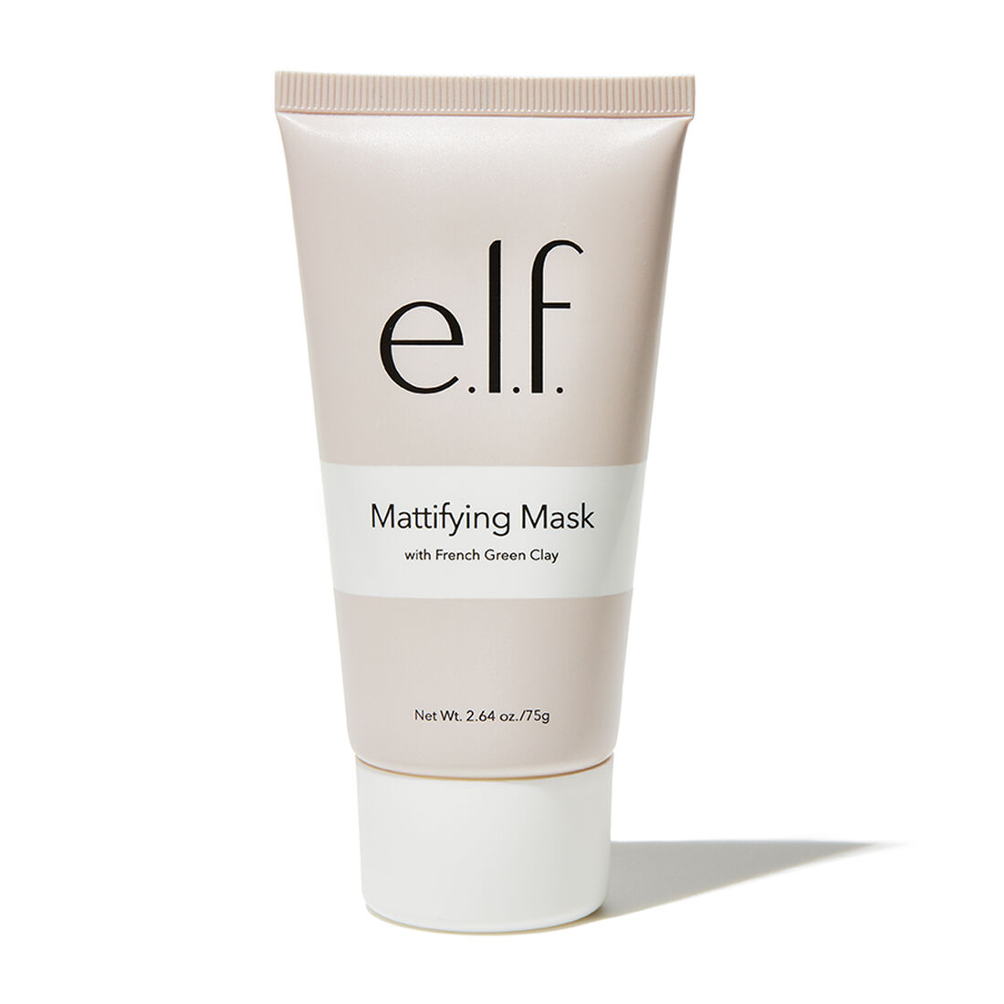 E.l.f Cosmetics - Mattifying Clay Mask