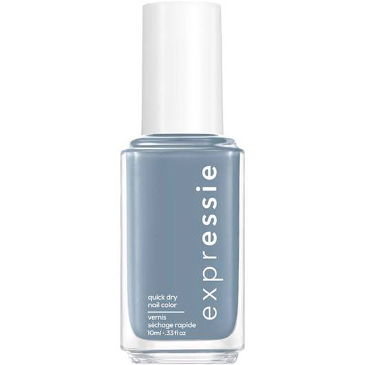 Essie - air dry
