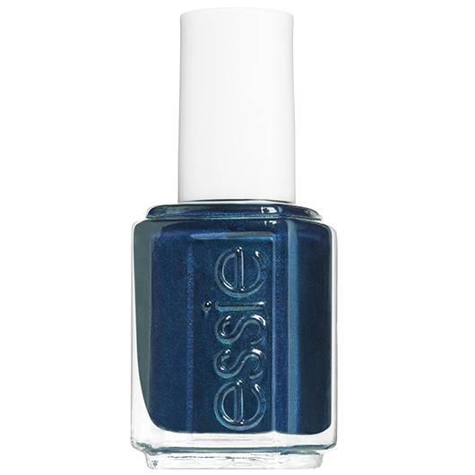 Essie - bell-bottom blues