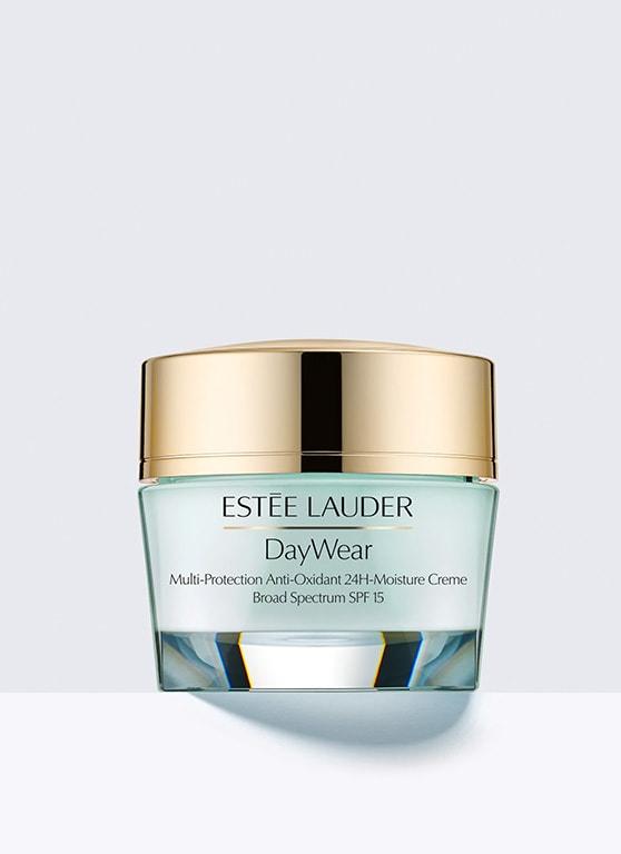 Estee Lauder - DayWear