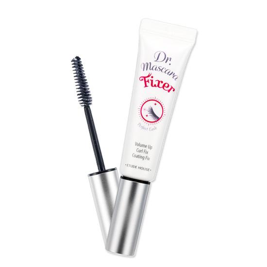 Dr. Mascara - Fixer For Perfect Lash