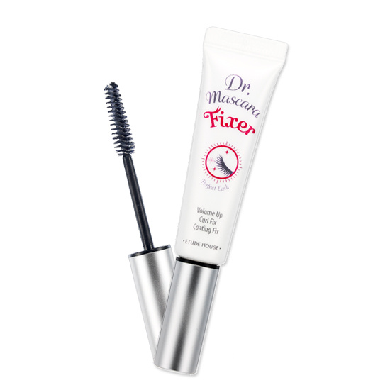 Dr. Mascara - Fixer For Perfect Lash