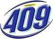Formula 409's logo