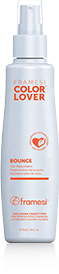 Framesi Professional Hair Products - Bounce | framesi