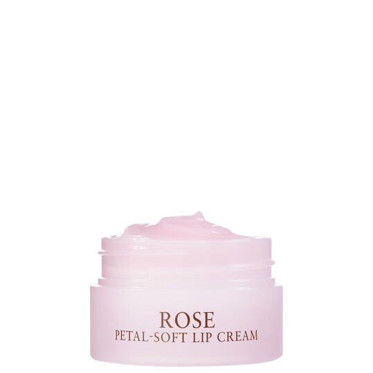 Fresh Rose Deep Hydration Petal-Soft Lip Balm