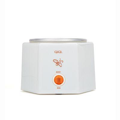 GiGi - Space Saver Warmer