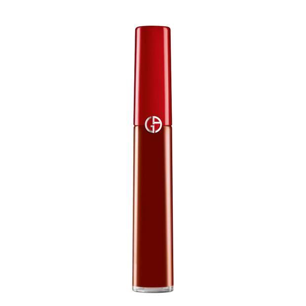 Giorgio Armani Beauty - Lip Magnet Liquid Lipstick