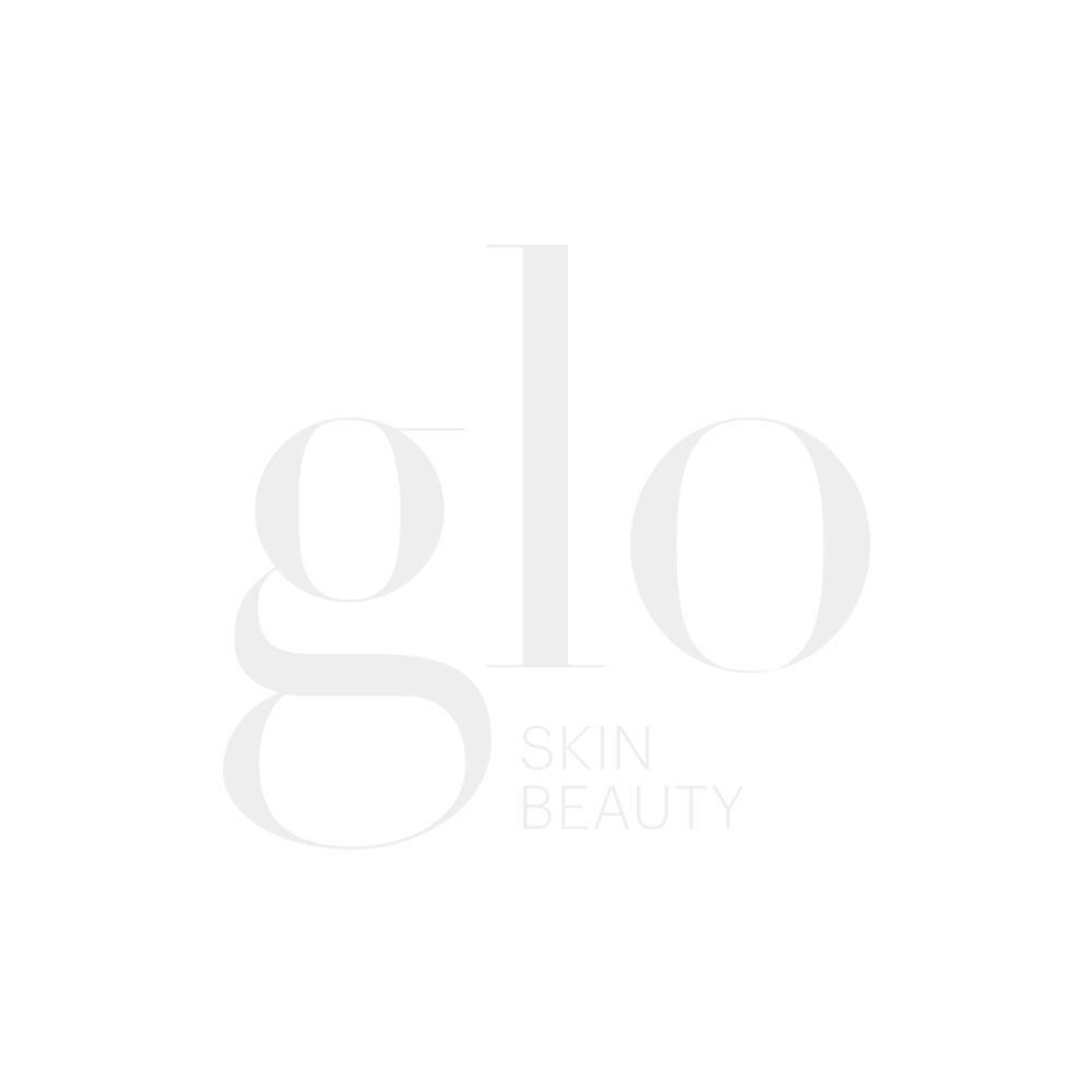 Glo Skin - Retinol Smoothing Serum