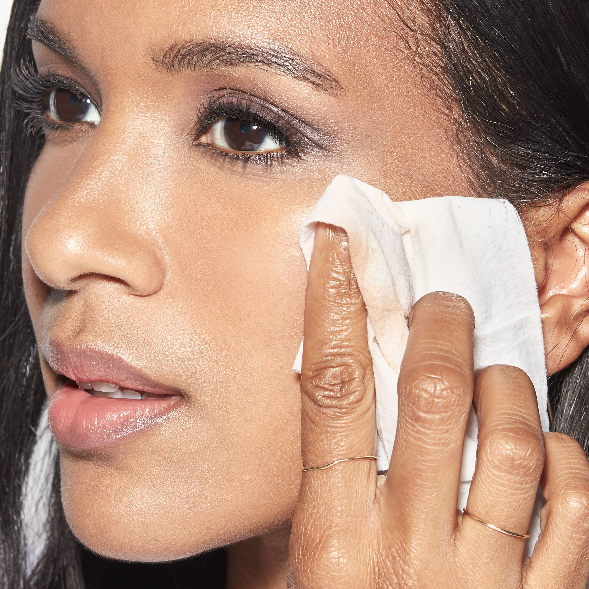 The honest company - Makeup Remover Wipes