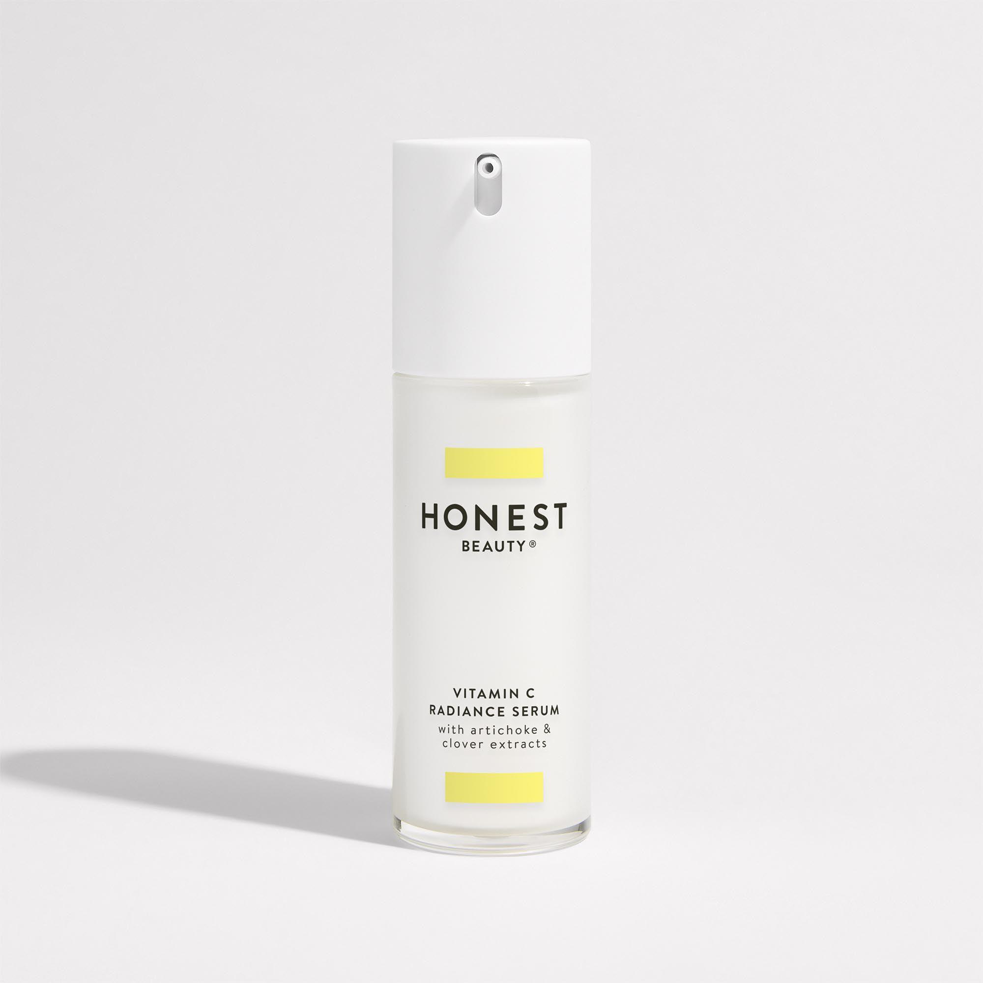 The honest company - Vitamin C Radiance Serum