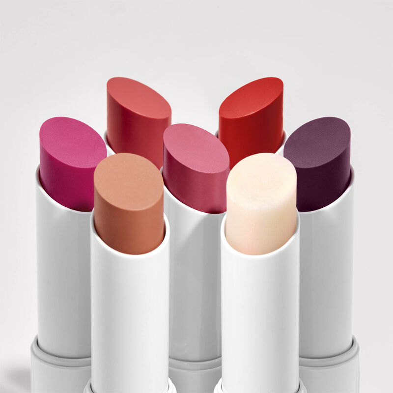 The honest company - Tinted Lip Balm