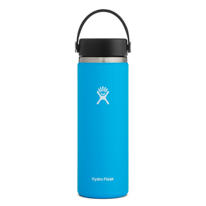 Hydro Flask - 20 oz Insulated Coffee Flask | Hydro Flask