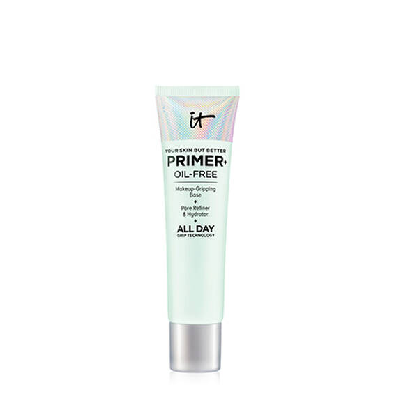 It Cosmetics - Your Skin But Better Oil Free Makeup Primer