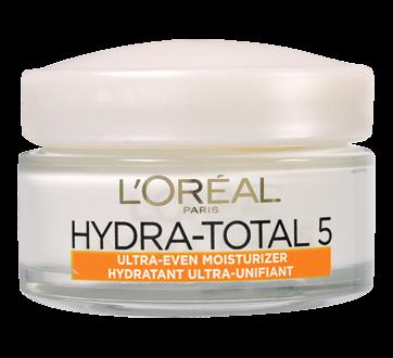 L'Oreal Paris - Hydra-Total 5 Ultra-Even Moisturizer
