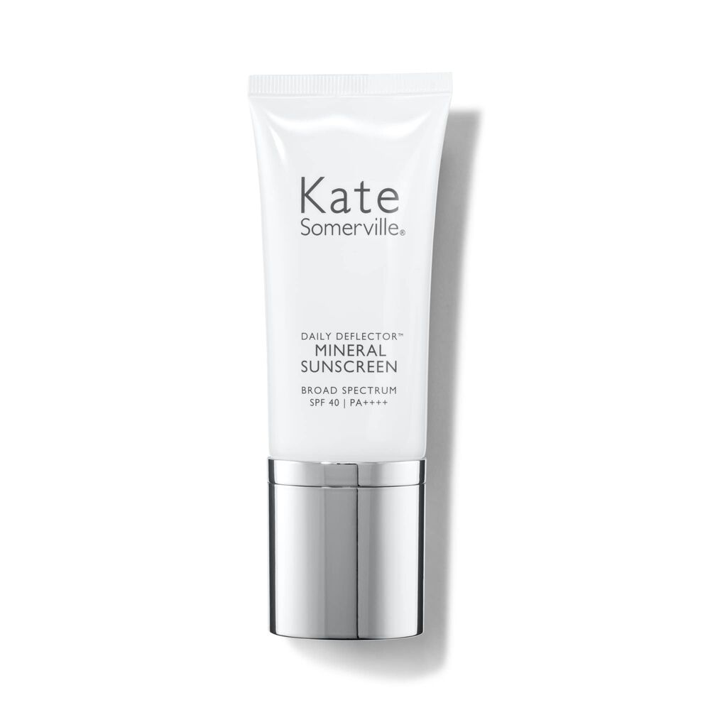 Kate Somerville Daily Deflector™ Mineral Sunscreen