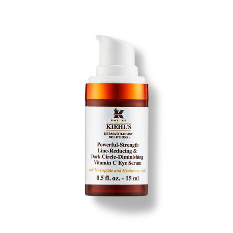 Kiehl's - Vitamin C Eye Serum