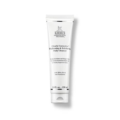 Clearly Corrective - Brightening & Exfoliating Daily Cleanser
