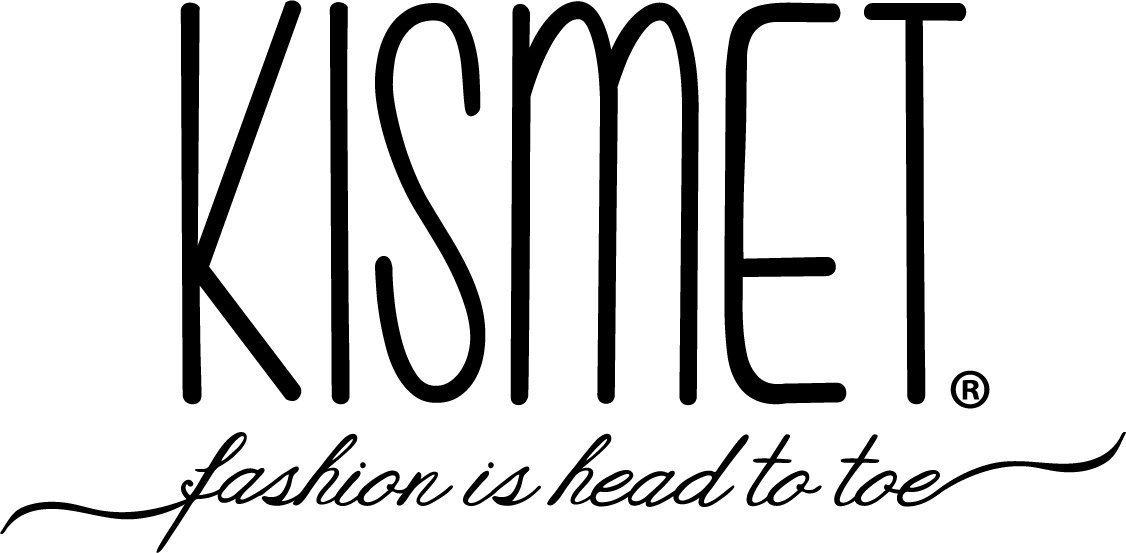 Kismet Cosmetics's logo