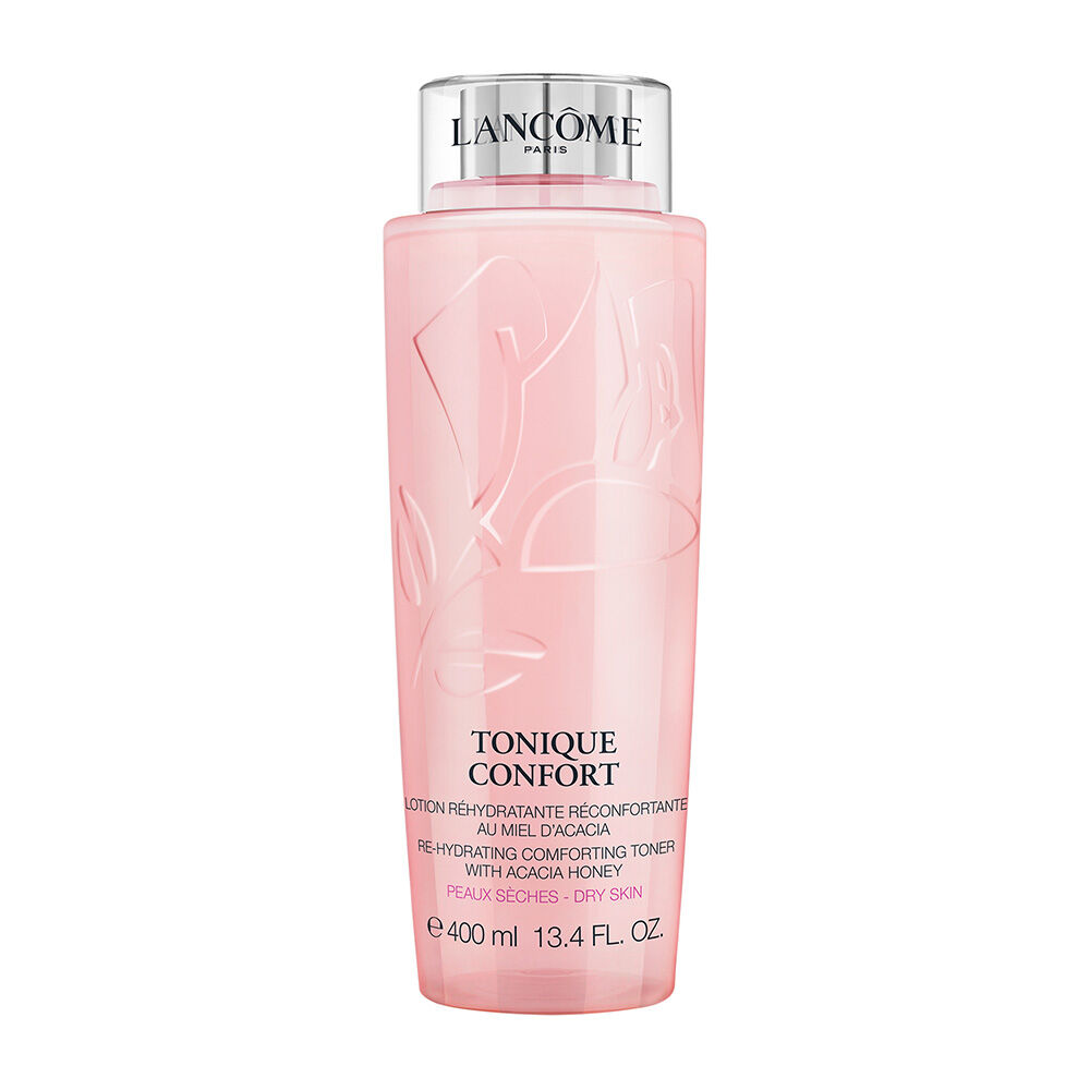 Lancôme USA - Tonique Confort Re-Hydrating Comforting Toner with Acacia Honey