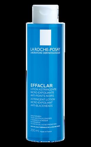 La Roche-Posay - Effaclar Astringent Lotion