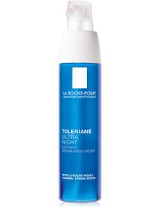 La Roche-Posay United States - Toleriane Ultra Night Moisturizer | La Roche-Posay