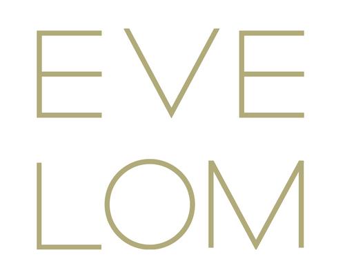 Eve Lom's logo