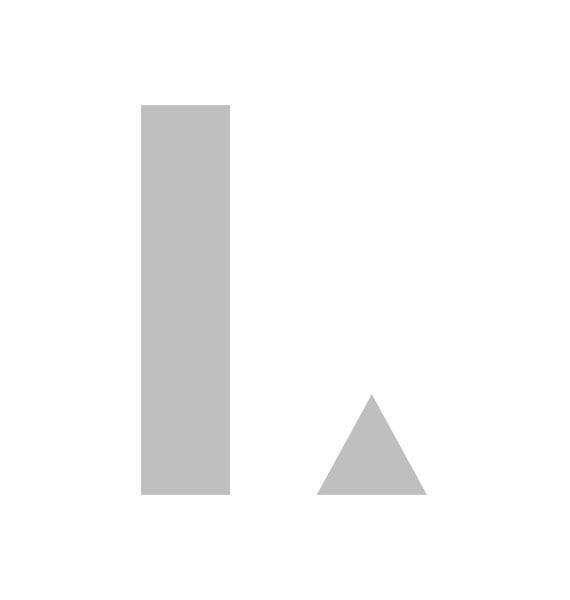 Lorac - Light Source Mega Beam Highlighter