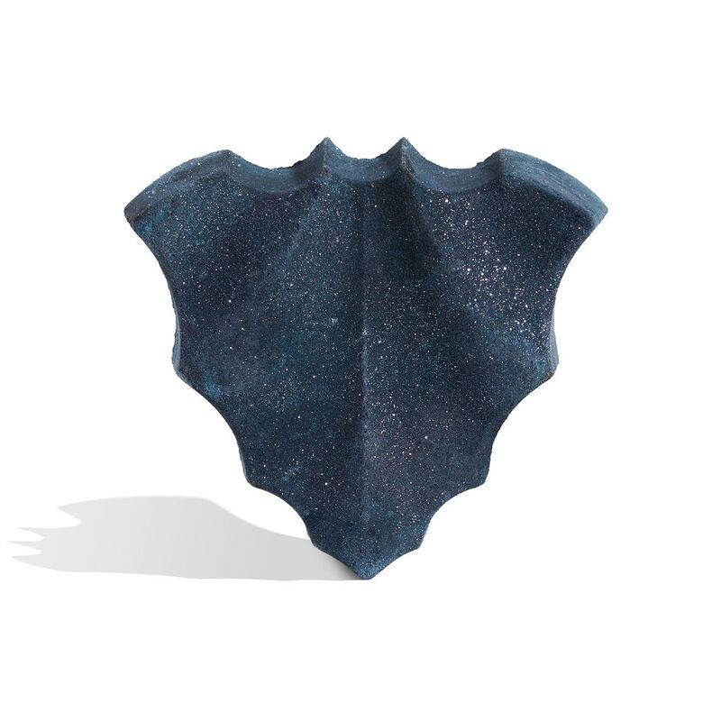 Lush - Bat Art