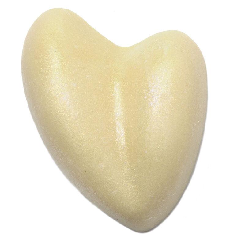 Lush Cosmetics - Shimmy Shimmy Body Butter