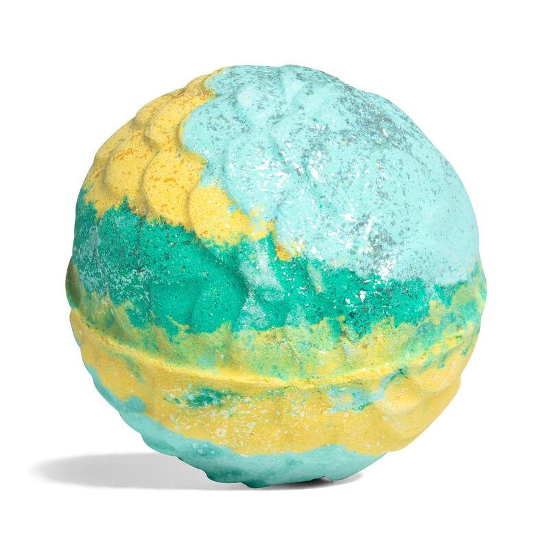 Lush - Melusine Bath Bomb