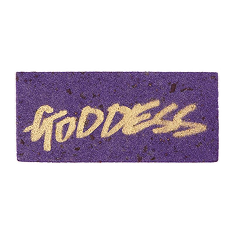 Lush - Goddess