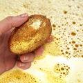 Lush - Golden Egg