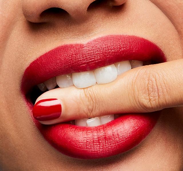 maccosmetics - Retro Matte Lipstick