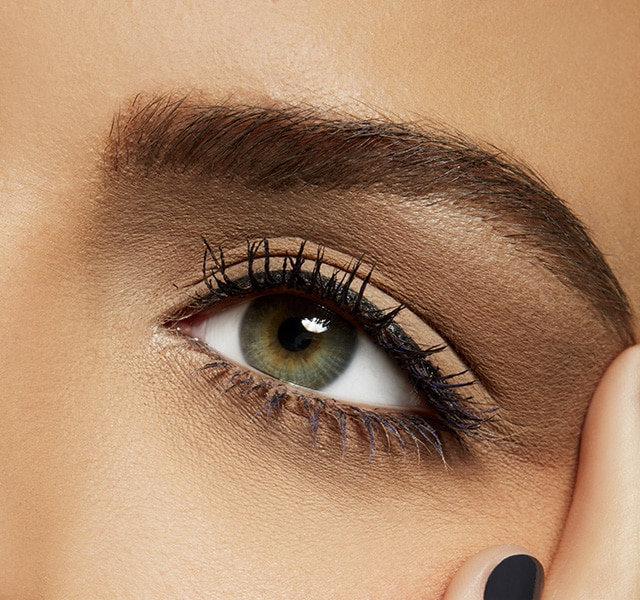 maccosmetics - Eye Shadow