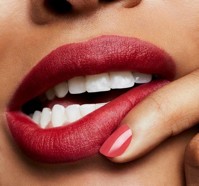 Viva Glam - Viva Glam Lipstick