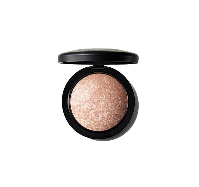 www.maccosmetics.com - Mineralize Skinfinish
