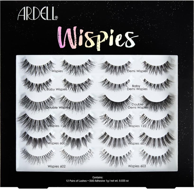 Ardell - Lash Wispies