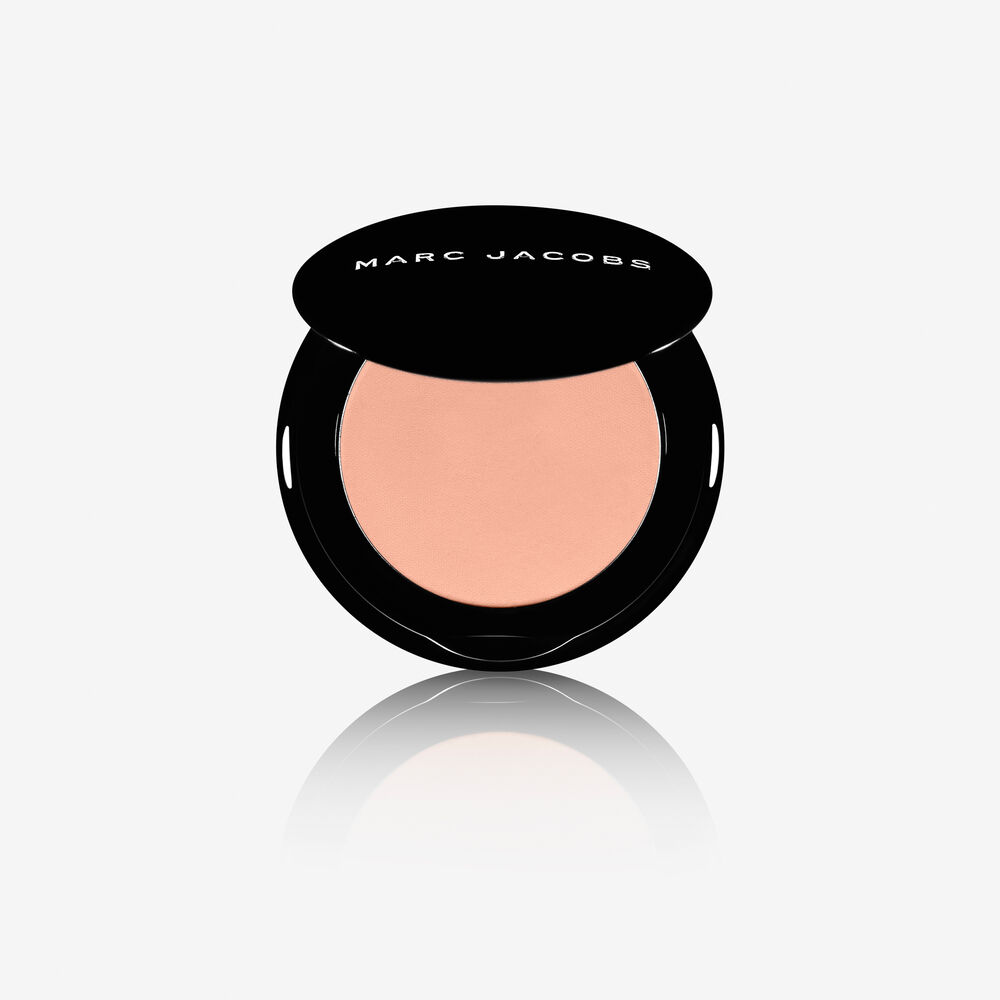 Marc Jacobs - Gel Powder Eyeshadow