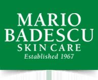 Mario Badescu - Login | Mario Badescu
